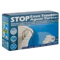 Stop aguas turbias 120gr hidrosoluble - 90143